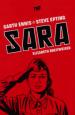 Sara Box Set
