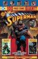 Superman Giant #7