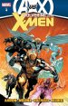 Wolverine and the X-Men Vol. 4 TP