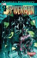 marvel knights: spider-man #8