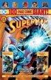 Superman Giant #11