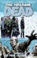 The Walking Dead Vol. 15: We Find Ourselves TP