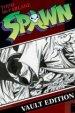 Spawn: Vault Edition Vol. 1 HC