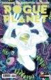 Rogue Planet #5