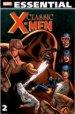 Essential Classic X-Men Vol. 2 TP New Printing
