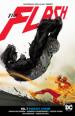 The Flash Vol. 7: Perfect Storm TP