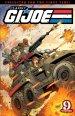 Classic G.I. Joe Vol. 9 TP