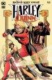 Batman: White Knight Presents: Harley Quinn #4