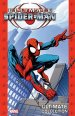 Ultimate Spider-Man: Ultimate Collection Vol. 1 TP
