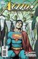 action comics #861