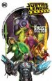 Justice League Odyssey Vol. 1: The Ghost Sector TP