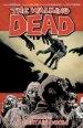 The Walking Dead Vol. 28: A Certain Doom TP