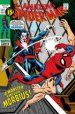 The Amazing Spider-Man Omnibus Vol. 3 HC Direct Edition