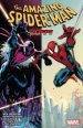 The Amazing Spider-Man Vol. 7: 2099 TP