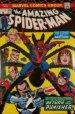 The Amazing Spider-Man Omnibus Vol. 4 HC