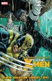 Wolverine and the X-Men Vol. 5 TP
