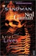 The Sandman Vol. 7 Fully Remastered Edition