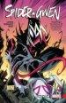 Spider-Gwen Vol. 5: Gwenom TP