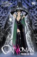 Catwoman Vol. 3: Friend or Foe? TP