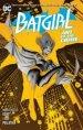 Batgirl Vol. 5: Art of The Crime TP