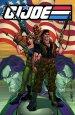 Classic G.I. Joe Vol. 4