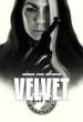 Velvet Deluxe Edition Vol. 1 HC