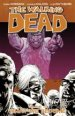 The Walking Dead Vol. 10: What We Become TP