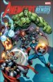 The Avengers By Brian Michael Bendis: The Complete Collection Vol. 3 TP