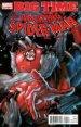 the amazing spider-man #652