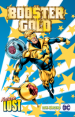 Booster Gold: Future Lost HC