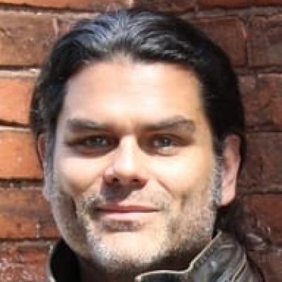 Mike Hawthorne