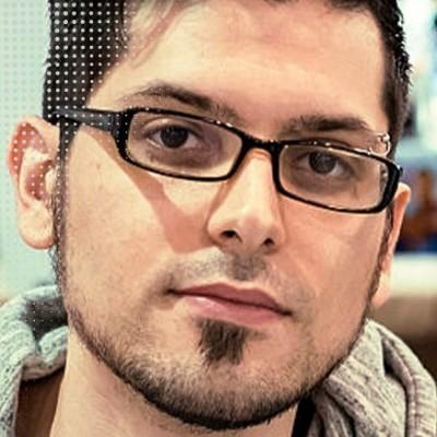 Julian Totino Tedesco