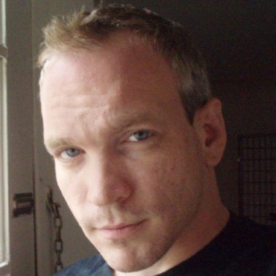 Michael Avon Oeming