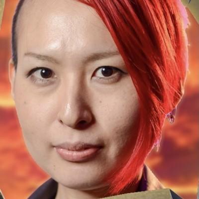 Kei Zama