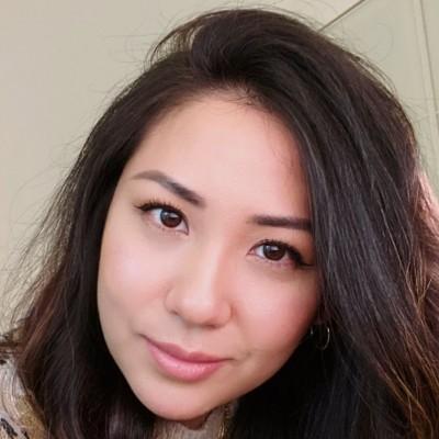 Jen Bartel