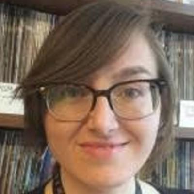 Kathleen Wisneski