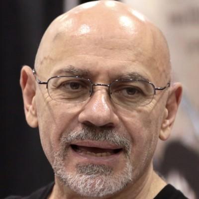 Josef Rubinstein
