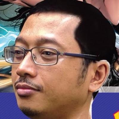 Arif Prianto