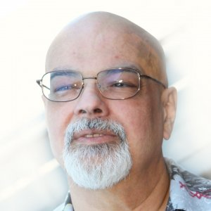 George Perez