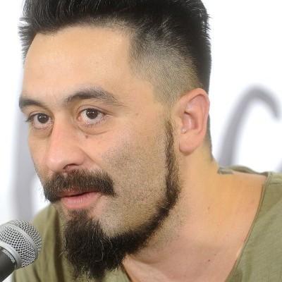Marko Djurdjević