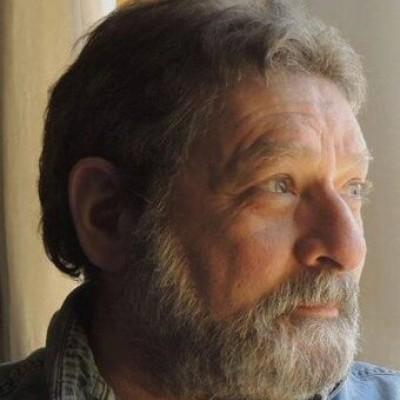 Bob Sharen
