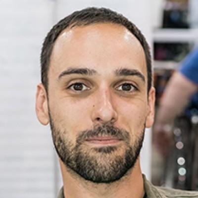 Pere Perez