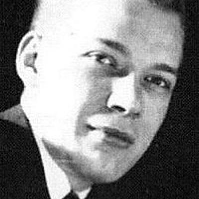 Dick Sprang