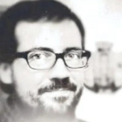 Travis Lanham