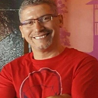 Sam De La Rosa