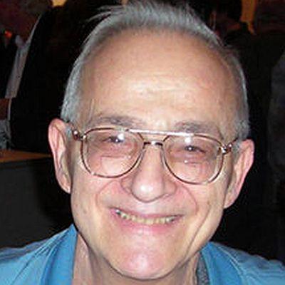 Jon D'Agostino
