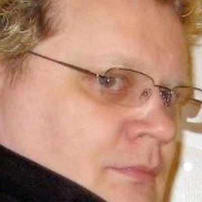 Len Kaminski