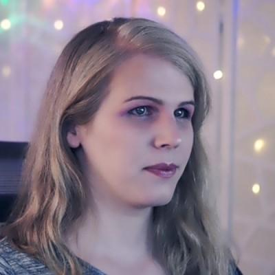 Lauren Herda