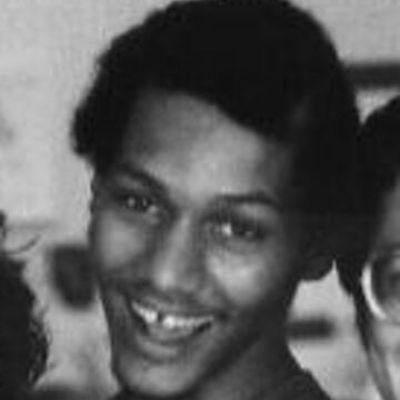 Armando Gil