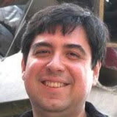 José Ladrönn